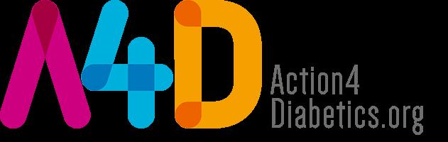 Action4Diabetics