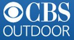 cbs_outdoor_logo