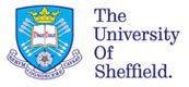 sheffield_uni_logo