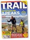 trail_june_2011